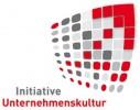 Unternehmenskultur-logo-c